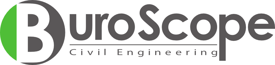 BuroScope Civil Engineering bv